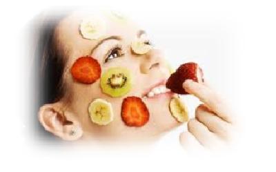 Karin Petter Fruitzuurbehandeling